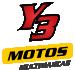 Y3 Motos